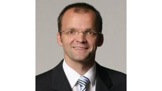 Dienstleistern fehlt Transparenz: Wie man Projektmitarbeiter auswählt - Foto: Lünendonk GmbH