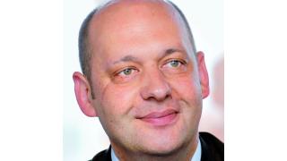 Aschenbrenner löst Hecker ab: Jetzt auch Chef der E.ON IT-Tochter - Foto: E.ON