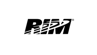 Neues Betriebssystem holt bei Multimedia auf: Was RIM über Blackberry OS 6 verrät