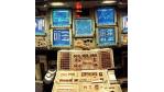 Kaum Spezial-Tools: Unzufrieden mit Steuerungs- und Planungssystemen