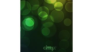App für Apple iPad: Citrix Receiver: Zugriff auf Unternehmens-Software