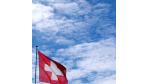 Berliner gestalten eZürich: Schweizer sauer über deutsche Web-Firma - Foto: celeste clochard - Fotolia.com