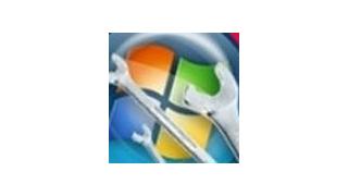 Windows-Tuning: Die 44 besten Gratis-Tools von Microsoft