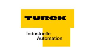 Turck-Gruppe: Übersetzungssoftware von SDL installiert