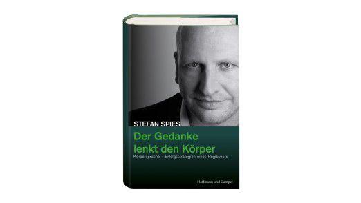 Hoffmann und Campe, 300 Seiten, 29 Euro.