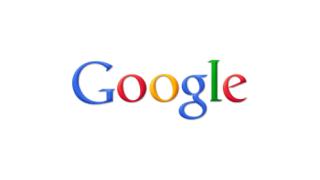 Android@Home: das intelligente Heim: Der Google-Test in 6 Schritten