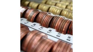 Geld für Modernisierung: Wie CIOs IT-Betriebskosten reduzieren wollen - Foto: Matthias Krüttgen - Fotolia.com