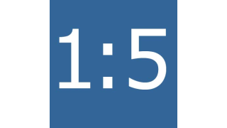 IT-Kennzahlen: Jeder 6. IT-Mitarbeiter arbeitet extern