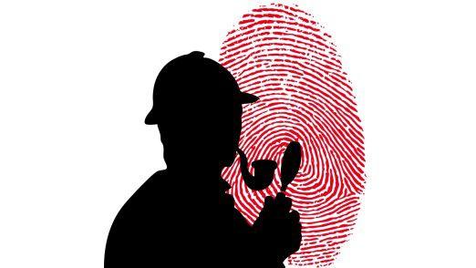 Durch die Analyse von Datenspuren liefert die Computerforsensik wertvolle Ergebnisse, wenn es darum geht, Betrügereien und andere Wirtschaftsdelikte aufzudecken und Innentäter zu identifizieren.