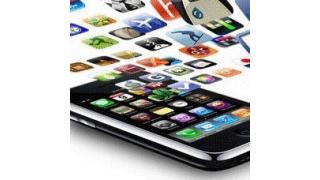Projekt von Fraunhofer und VMware: App-Store für die Verwaltung - Foto: Apple