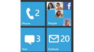 Microsoft Mobil-Betriebssystem: Neue Einblicke in Windows Phone 7