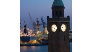 Makler und Großhandel im Visier: Die Top10 Spam-Städte Deutschlands