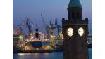 IDC Benchmark: Hamburg ist Smart City 2012