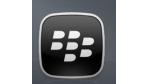 Blackberry Z3: Erstes Blackberry-Smartphone von Foxconn kündigt sich an - Foto: Research in Motion