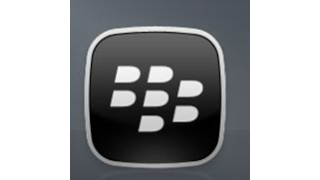 Update für BES 10, Secure Works, BBM: Blackberry sichert Produkte gegen Heartbleed-Lücke - Foto: Research in Motion