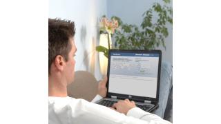 Social Media im Kundenkontakt: Keine Stammkäufer durch Group Buying - Foto: Techniker Krankenkasse