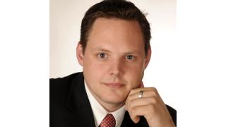 Standardisierung und IT-Kosten senken: Neuer IT-Chef bei Sanacorp