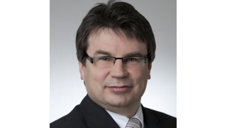 Dübel-Hersteller holt Kistner: Fischerwerke mit neuem CIO