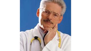 Hautarzt aus dem Internet: Neue Handy-App entzweit Mediziner - Foto: MEV Verlag
