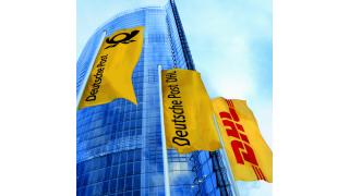 """""""Protektion von De-Mail"""": Post geht gegen E-Government-Gesetz vor"""
