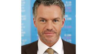Studie aus Stanford: Wann CEO und CFO lügen - Foto: MEV Verlag GmbH
