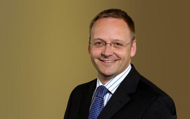 Der Kölner Datenschutz-Rechtsexperte Professor Norbert Nolte von der Kanzlei Freshfields Bruckhaus Deringer fordert eindeutige Regelungen.