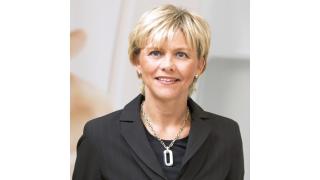 Platz 8 Großunternehmen - Stefanie Kempf, Vorwerk & Co. KG: Vorwerk go´s SOA - Flexibilität und neue Wege - Foto: Vorwerk