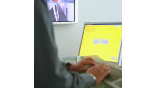 Kein Geld, kein Personal: Die Schwachstellen der IT-Sicherheit - Foto: Symantec