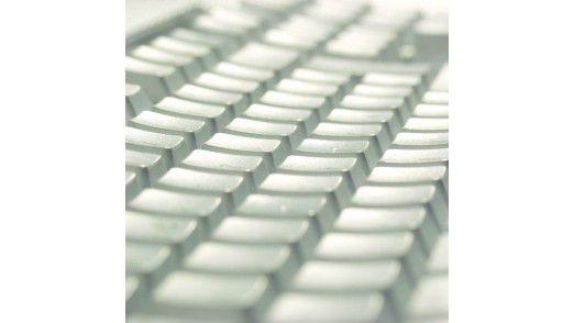 Mit unseren Tools aktivieren Sie geheime Tastaturfunktionen zur einfacheren Bedienung von Windows.