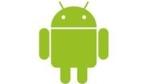 Android: WLAN-Daten verraten Angreifern Bewegungsprofil