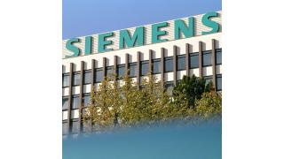 Was Analysten meinen: Siemens verkauft IT-Tochter SIS - Foto: Siemens AG