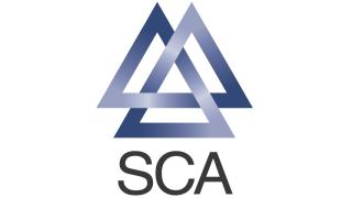 Konsumgüterhersteller SCA: Vertrieb europaweit steuern