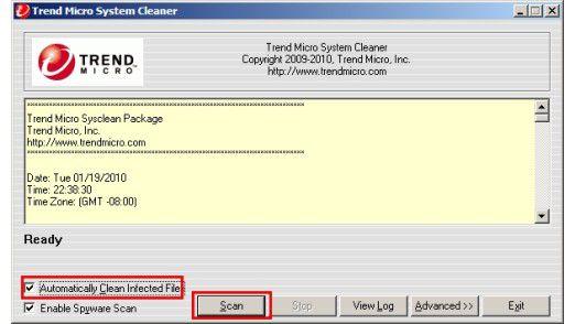 Stuxnet greift direkt die SCADA-Systeme von Industrieanlagen an.