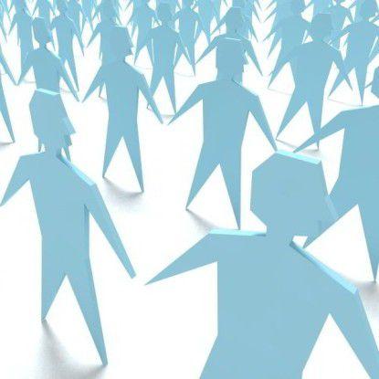 Marketing ohne soziale Netzwerke ist künftigt nicht mehr möglich.
