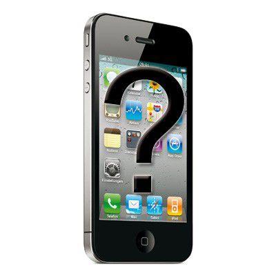 Kommt das iPhone 5 schon im August?