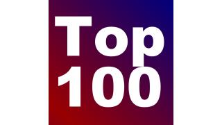 ITK-Unternehmen 2014: Die Top 100 der ITK-Branche 2014