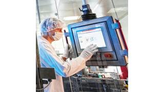 Praxis und Ziele: Die Social-Media-Strategie von Bayer Healthcare - Foto: Bayer AG