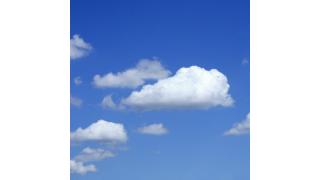 Hybrid Cloud von IBM: Panasonic holt Infrastruktur aus der Cloud - Foto: Coka - Fotolia.com