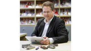 Neuer CIO Doub von Bauer Media: DuMont Schauberg gründet IT-Tochter - Foto: Frank Peters