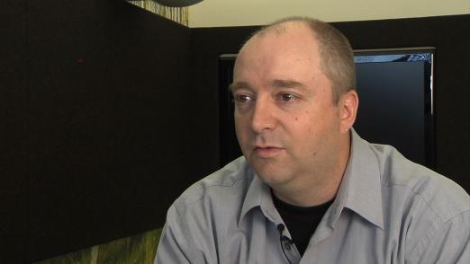 Chris Möller ist leitender Redakteur bei Macwelt und iPhone Welt.