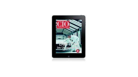 Erste Unternehmen erproben schon Einsatz-Szenarien fürs iPad - zum Beispiel Audi. Forrester sieht Einsatzbereiche für Tablet-PCs auch bei Tätigkeiten, die bisher ohne Computer erledigt wurden.
