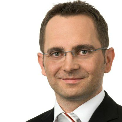 IDC-Analyst Matthias Kraus fordert einen ganzheitlichen Blick auf IT-Kosten.