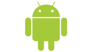 Fehlende Apps installieren: Android Apps auf dem Blackberry nutzen - Foto: Android