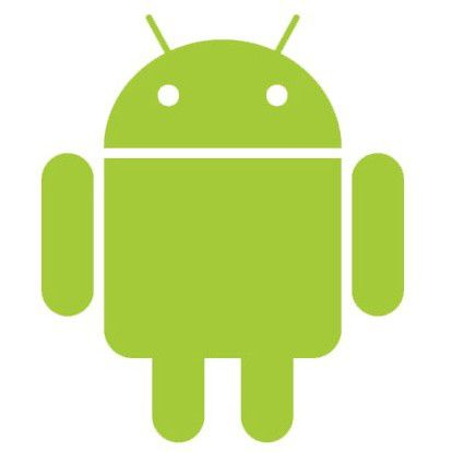 Android in Gefahr!