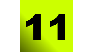 Programmierer und Projekt-Manager: 11 gesuchte IT-Skills für 2011