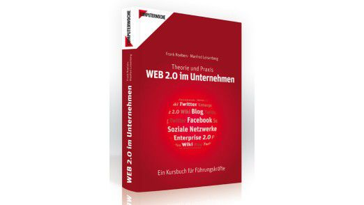 Tredition GmbH, Hamburg 2010, 292 Seiten; 39,80 Euro