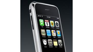 Tipps gegen Datenklau und Missbrauch: Hilfe, das iPhone ist weg!