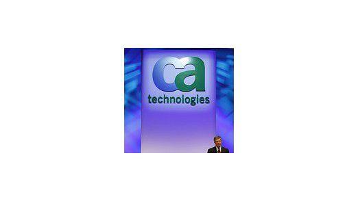 Der neue CA-CEO Bill McCracken will sein Unternehmen noch mehr auf den Kurs von Virtualisierung und Cloud Computing bringen. Das soll Verluste beim klassischen Mainframe-Geschäft ausgleichen.