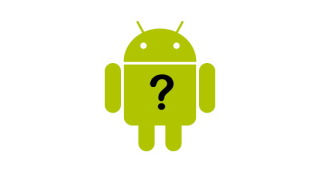 Google bringt Version Gingerbread: Was das neue Android können soll - Foto: Google