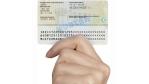 """Elektronischer Personalausweis: """"Es wird völlig neue Geschäftsmodelle geben"""" - Foto: Bundesministerium des Innern (BMI)"""